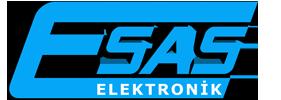 Esas Elektronik