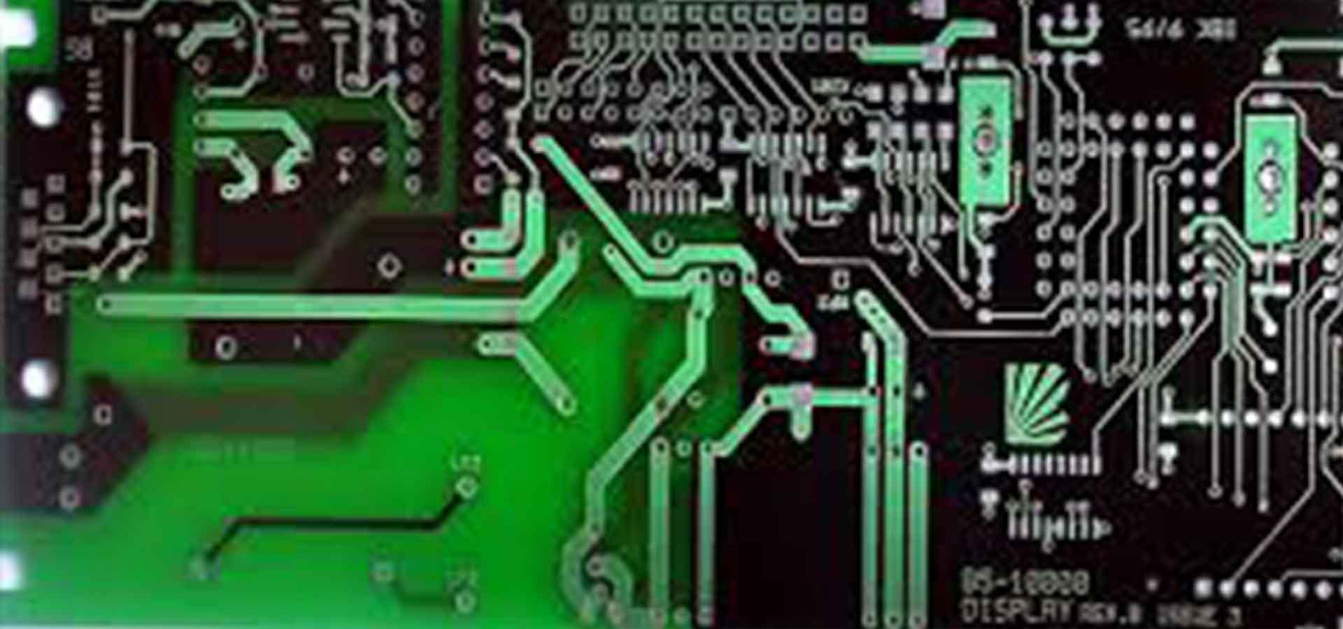 Elektronik Kart Analizi